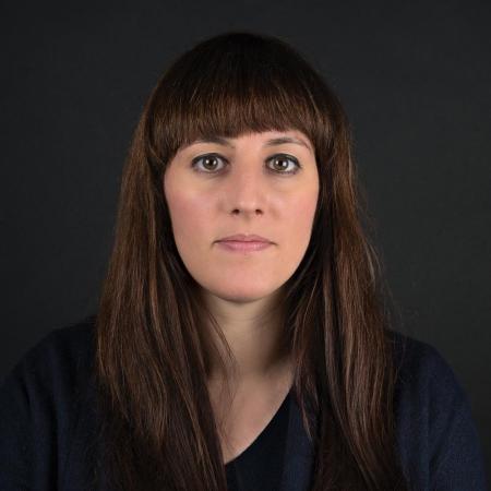 Alexandra Romanesco