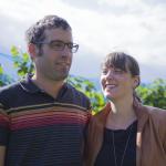 Jürg & Daniela Marugg