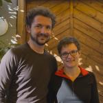 Sina & Matthias Gubler-Möhr