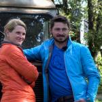 Francisca & Christian Obrecht